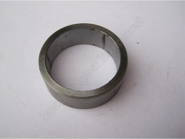 Distance bushing 2-37-9-1