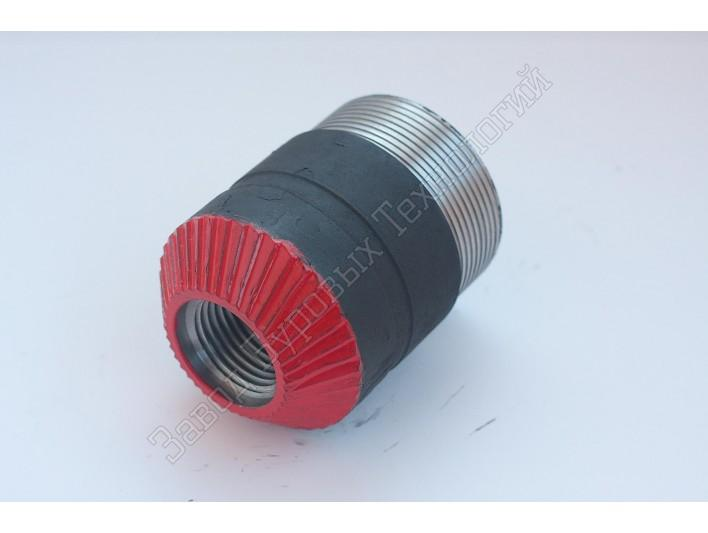 Adapter for core pipe P1 Z-63.5/146 (40)