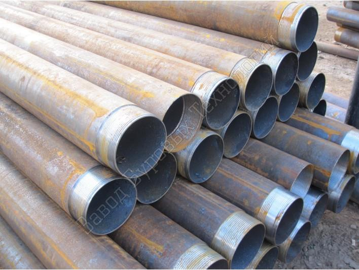 Casing pipe NS 146 TU 2014