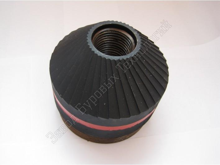 Adapter for core pipe P1 Z-50/168 (40)