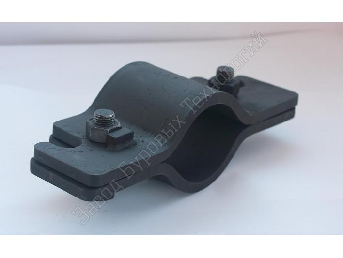 Casing clamp 146 mm