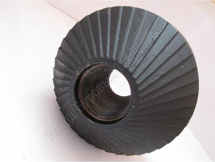 Adapter for core pipe P1 Z-50/146 (40)
