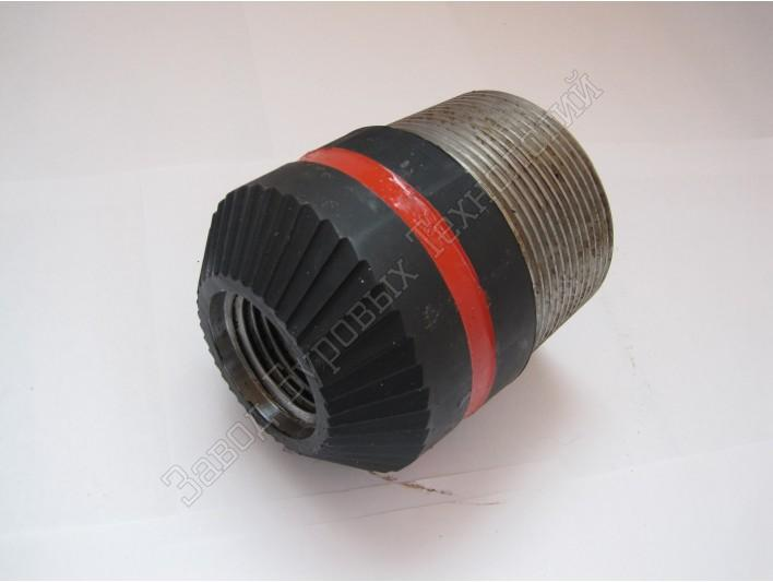 Adapter P1 Z-50/TP-108 (cone thread)