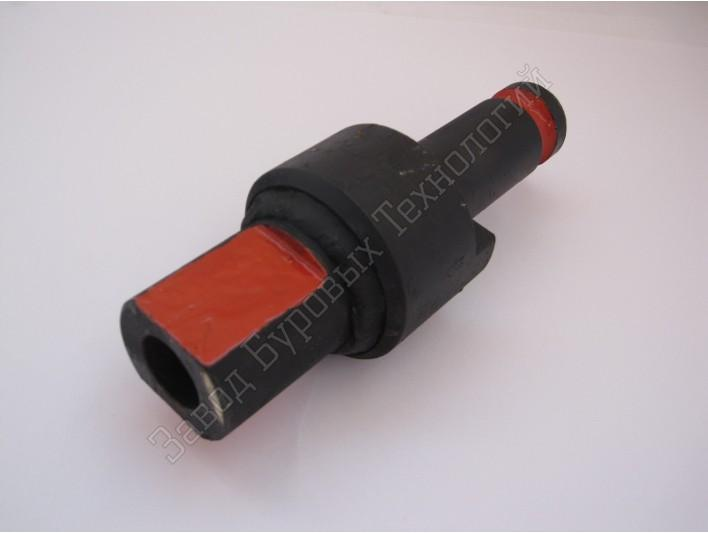 Adapter P 19x6,35/Stihl-360