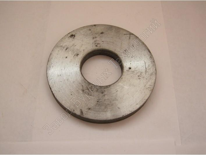 Steel washer 90