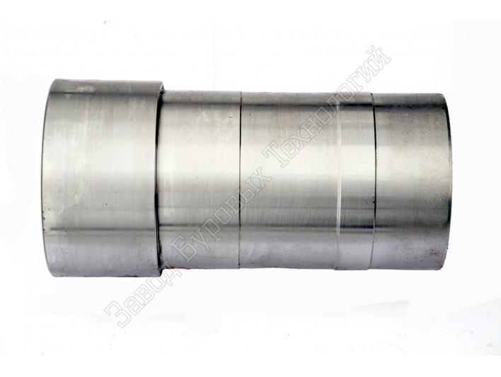 Bushing cylinder  f 110 mm NB32.02.102-02