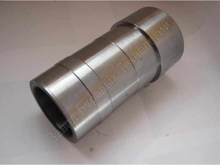 Bushing cylinder  f 90 mm NB32.02.020-02