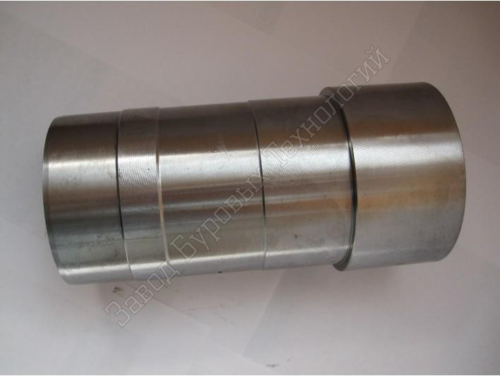 Bushing cylinder  f 100 mm NB32.02.020-03