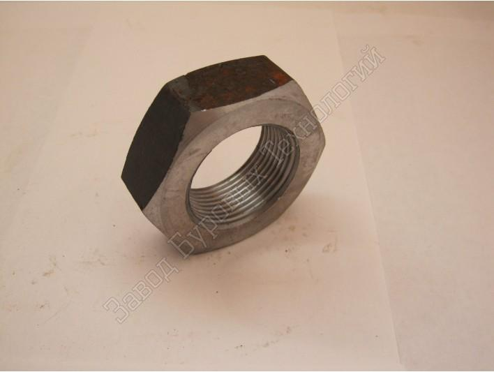 Locknut piston rod NB32.00.008