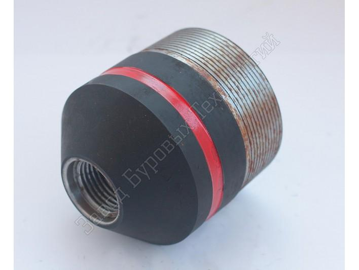 Adapter for casing pipe Z-50/168