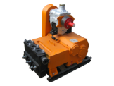 Drilling Pumps